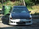 Garage - 1SKCVC