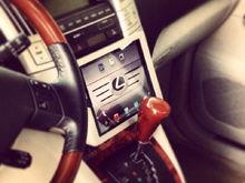 Ipad Mini Lexus Original