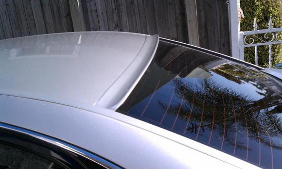my car 3