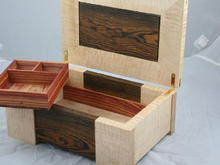 box1 3