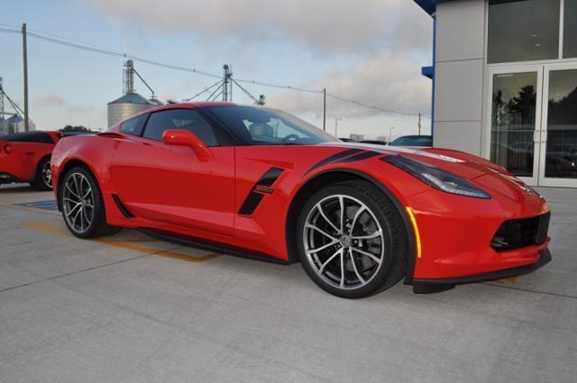 Choose your 10 off msrp deal at harchelroad motors corvetteforum chevrolet corvette forum