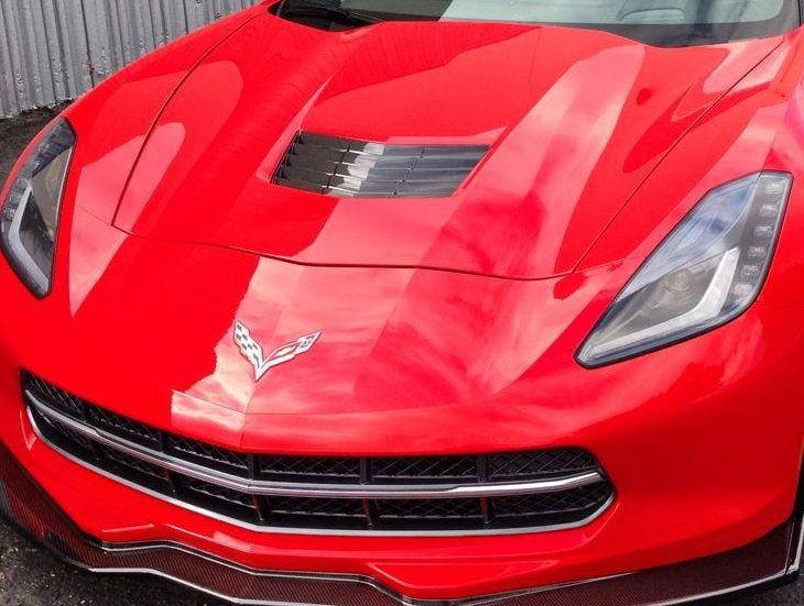 cimg2 ibsrv net/gimg/www corvetteforum com-vbullet