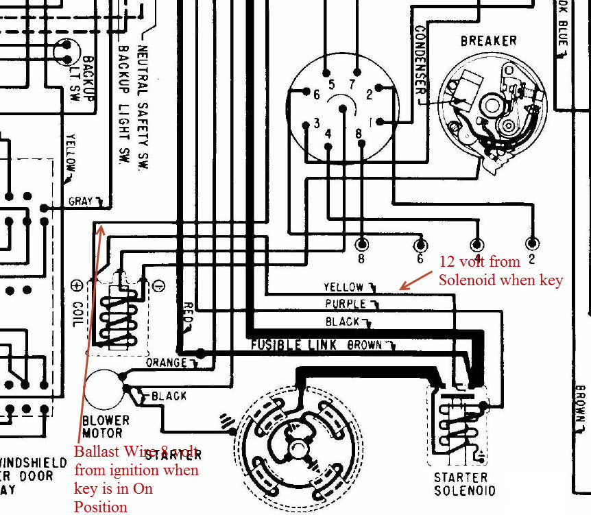 3710132 1972 350 Coil Wiring 2 on gmc wiring diagram