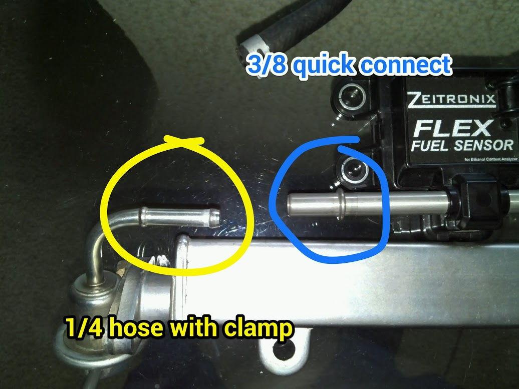 My Mitsubishi Evo IX Flex-fuel setup - EricTheCarGuy - EricTheCarGuy on evo 8 parts diagram, evo 8 oil leak, evo 8 oil cooler, evo 8 final drive, evo 8 transmission diagram, evo 8 fuel pump, evo 8 oil pump, evo 8 fuel tank, evo 8 suspension diagram, evo 8 oil filter, evo 8 ecu, evo 8 engine diagram, evo x wiring diagram, evo 9 wiring diagram, evo 8 ignition switch, evolution 8 wiring diagram, evo 8 headlight, evo 8 exhaust system, evo 8 flywheel,