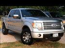 2010 Platinum