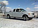 1997 XLT