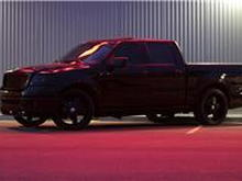 Truck C3