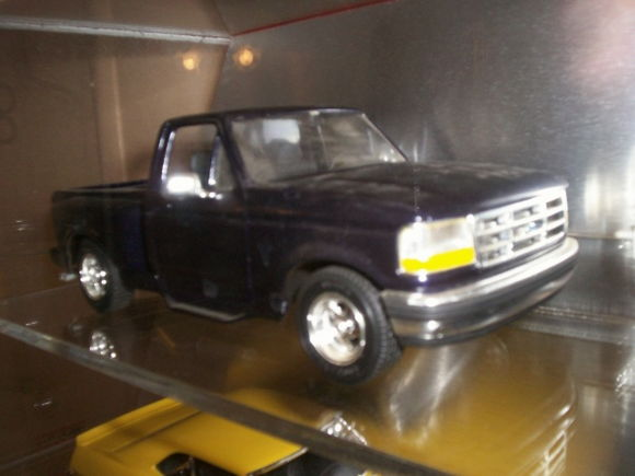 100 1146 truck