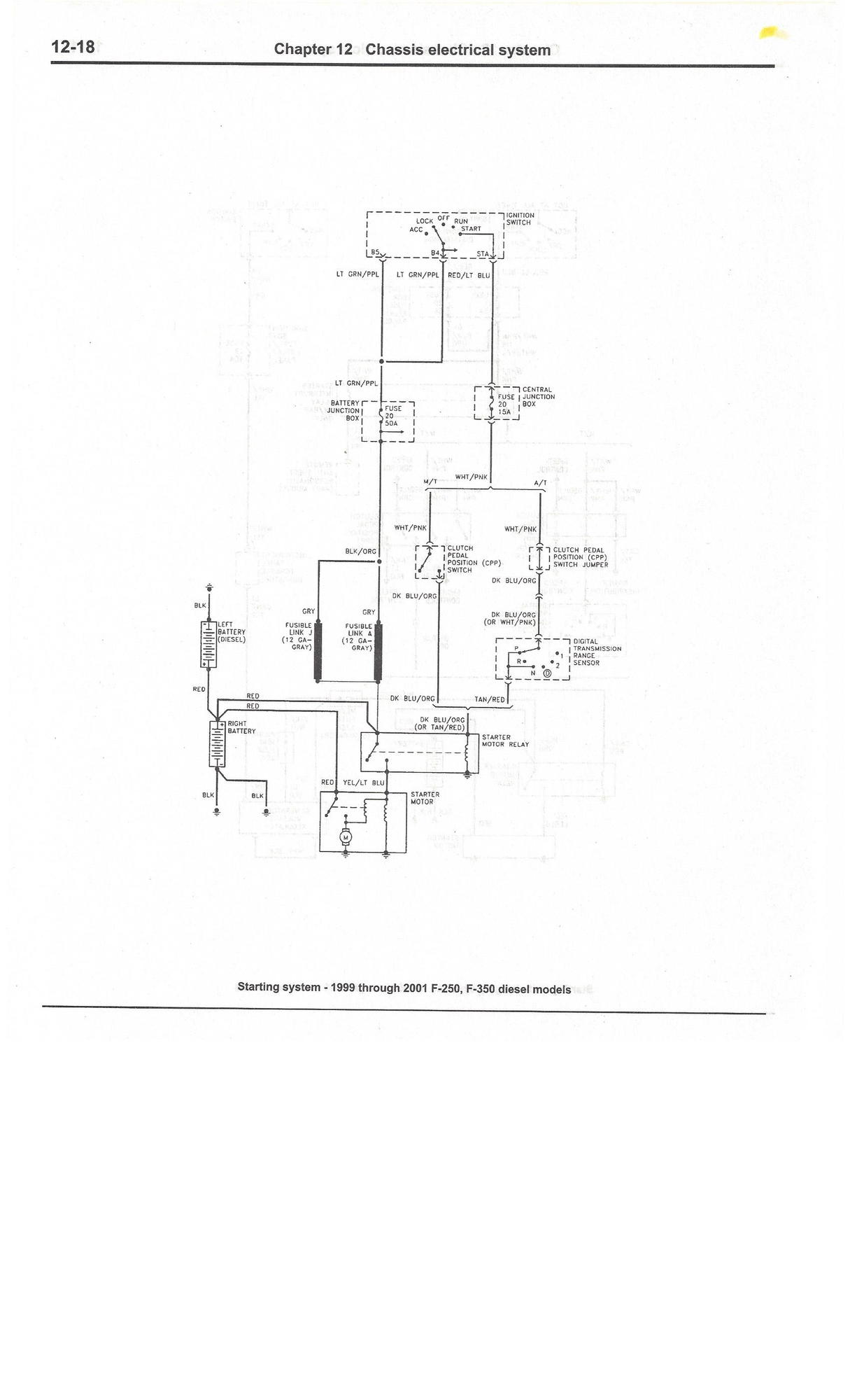 home doorbell wiring diagram with Revbase Wiring Diagrams on Diode Voltage For Doorbell further Basic Bathroom Plumbing Rough In also Dmc34wire Diagram 16 as well 81 Chev Wiring Diagram additionally Door Bell Extension.