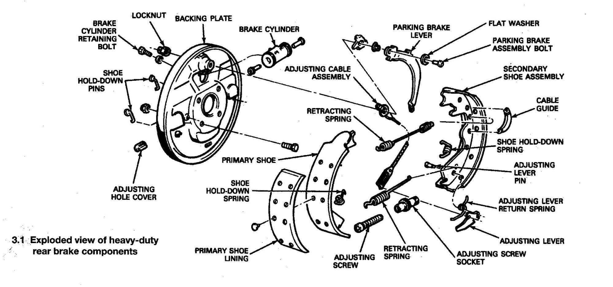 jaguar xj8 rear axle diagram  jaguar  free engine image
