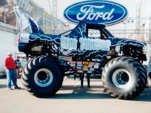 fordtruck01