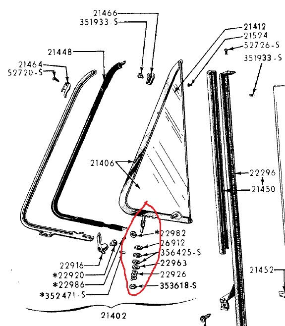 1940 Chevy Wiring Diagram on 1936 chevy coupe parts