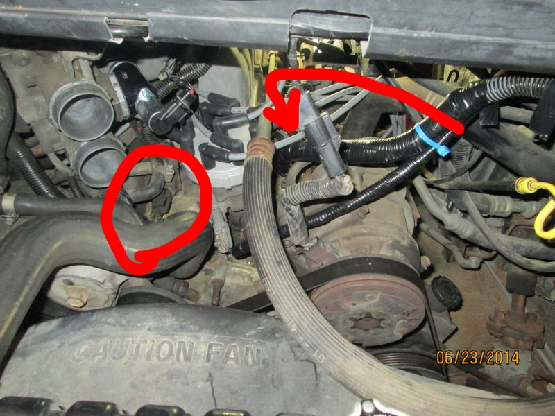 2004 Saturn Ion Starter Location also 2000 Ford Mustang 3 8l V6 Wiring Diagram Further also Temperature Sensor Location F150 as well Ford F550 Fuse Box Diagram besides 2001 Yukon Ebcm Diagram. on 2000 ford windstar fuse box location
