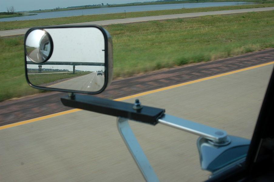Truck Slide Out Mirrors Html Autos Weblog