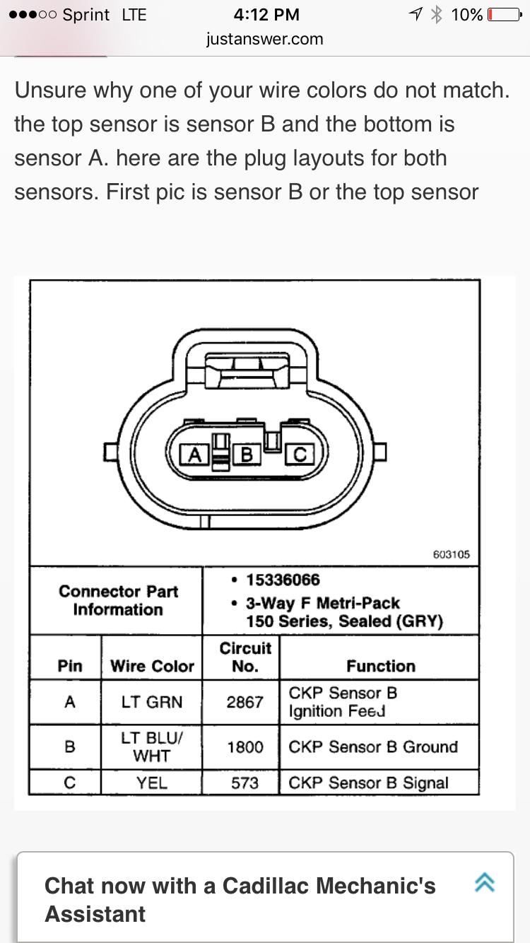 diagrams 16512043 key wiring diagram key switch wiring diagram Pollak Ignition Switch Wiring Diagram indak ignition switch wiring diagram