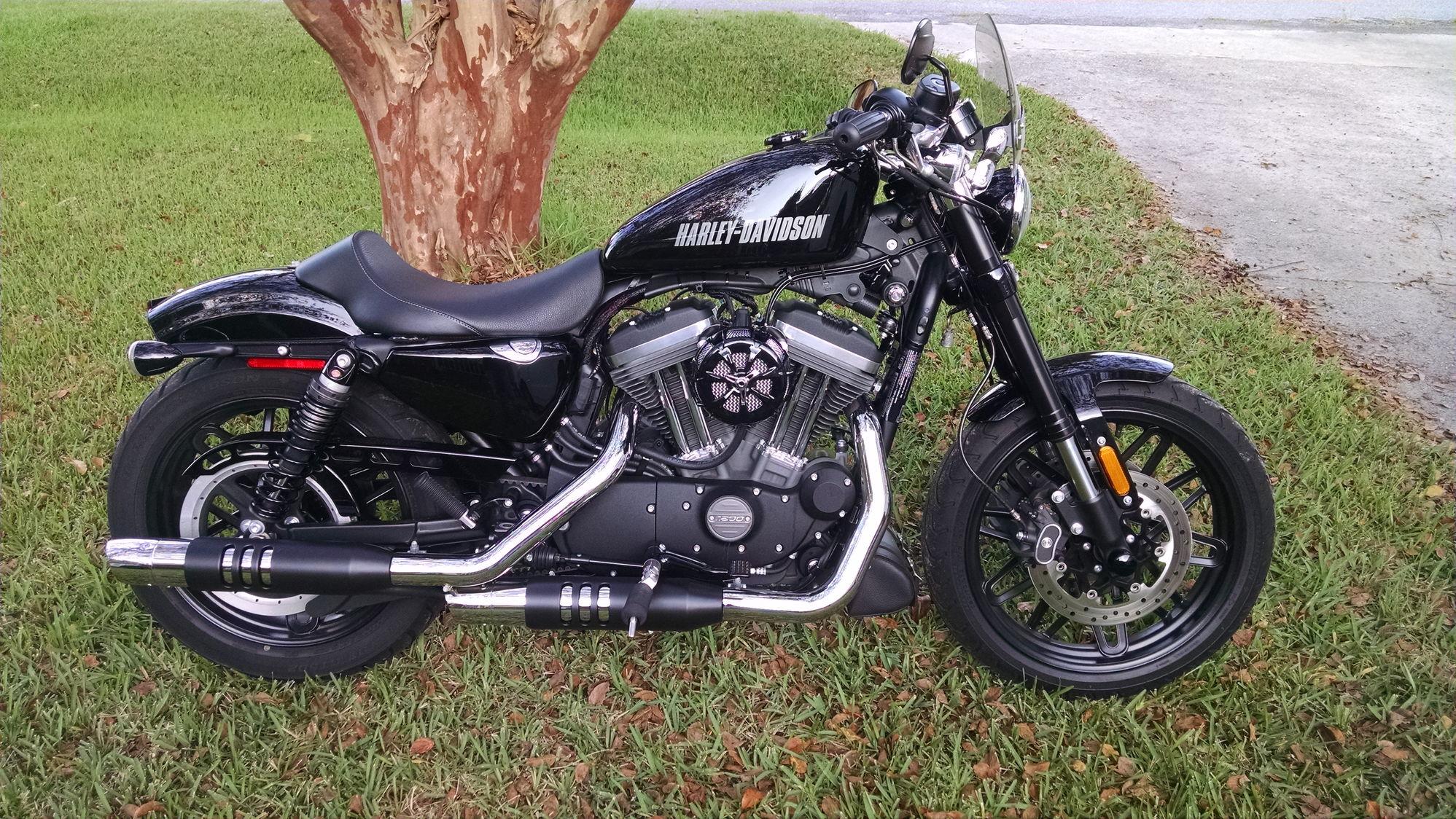 Wiring Diagram 96 Hd Fatboy Schematics Data Diagrams 2003 Harley Davidson Road King Softail Deuce Low Rider Sportster