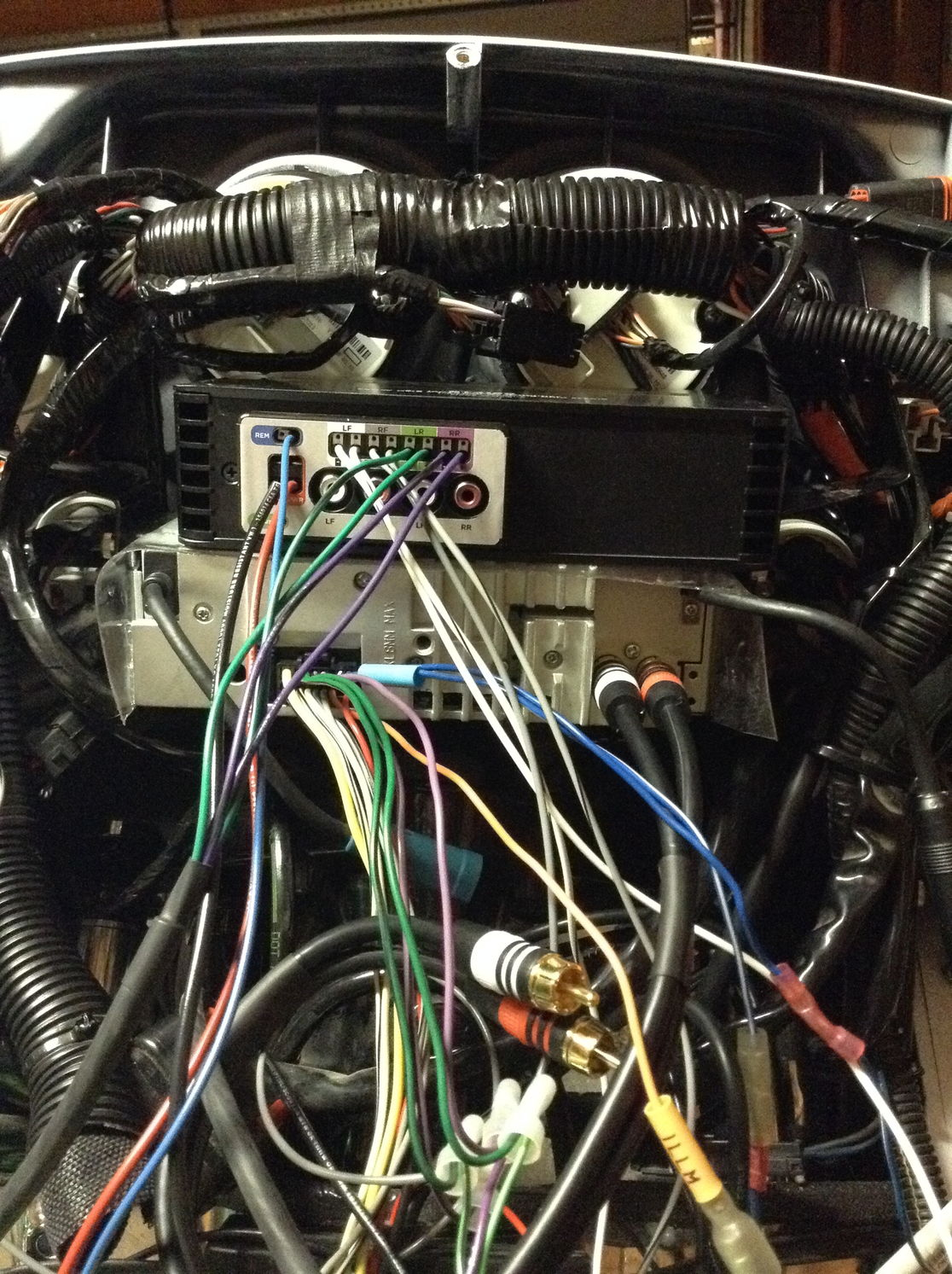 Victory Cross Country Wiring Diagram Victory Free Engine