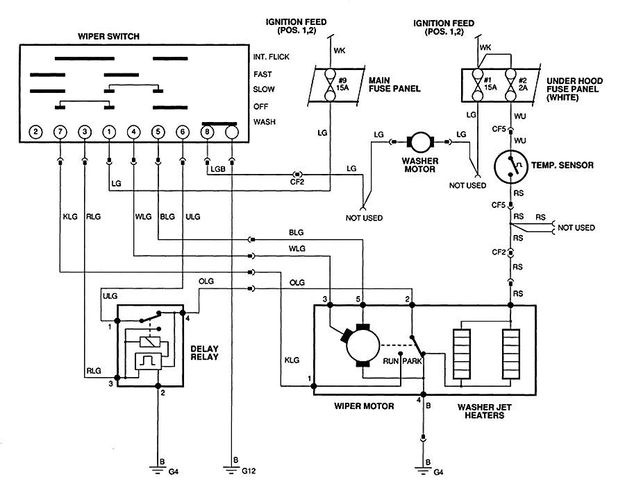 80-wiper_schematic_888f5f709eff0418002098e65b09d2b93dbb3141 Jaguar E Type V Wiring Diagram on jaguar x-type repair manual, chevrolet wiring diagram, audi 80 wiring diagram, toyota wiring diagram, volvo wiring diagram, jaguar e type accessories, jaguar e type transmission, triumph wiring diagram, e-type jaguar fuel gauge diagram, mgb wiring diagram, jaguar xj6 exhast diagram, honda wiring diagram, dodge wiring diagram, jaguar x-type engine compartment diagram, vw type 3 wiring diagram, bentley wiring diagram, jaguar e type engine, ford wiring diagram, bmw wiring diagram, volkswagen wiring diagram,