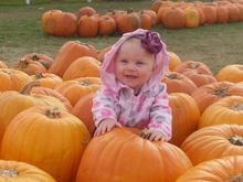 Untitled Album by Baby 3.0 - 2011-10-18 00:00:00
