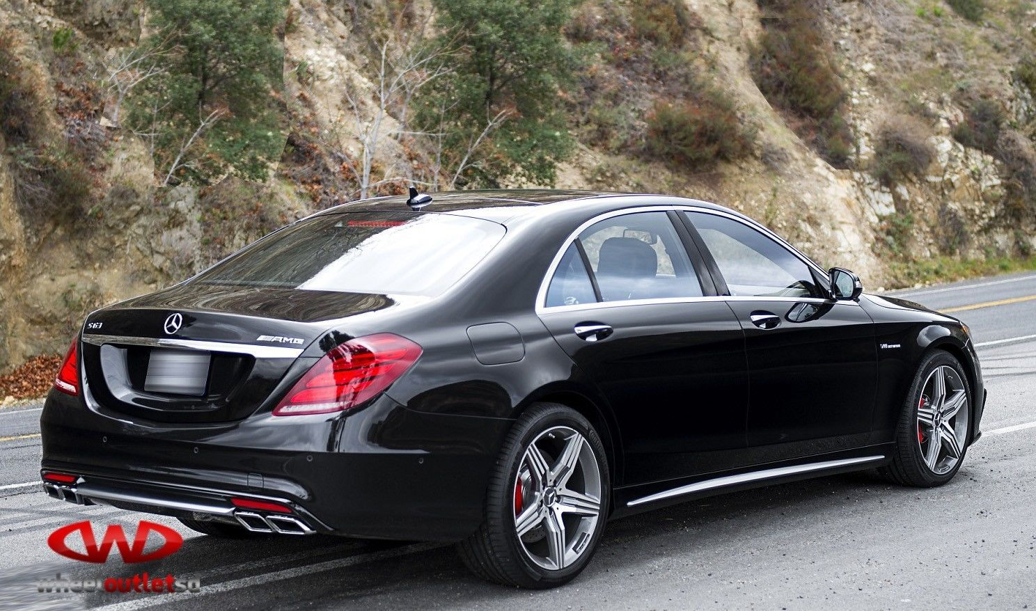 Buy new 22 inch or 20 inch reps forums for How much is a 2014 mercedes benz s550