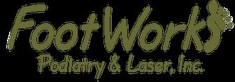 Foot Work Podiatry & Laser, Inc.