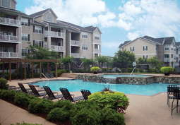 Reviews Amp Prices For Canton Mill Loft Apartments Canton Ga