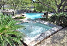 Reviews Amp Prices For Stoneybrook Apartments San Antonio Tx