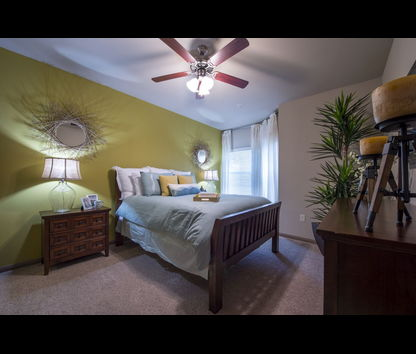 Montage at cinco ranch in katy tx ratings reviews rent for 24333 cinco terrace drive