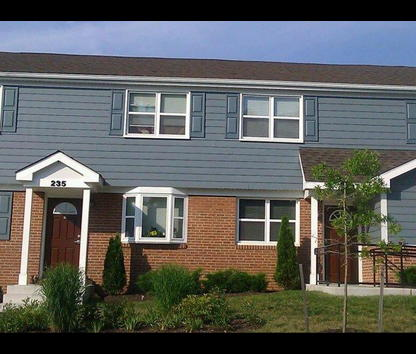 Reviews Prices For The Residences At Annapolis Gardens Annapolis MD