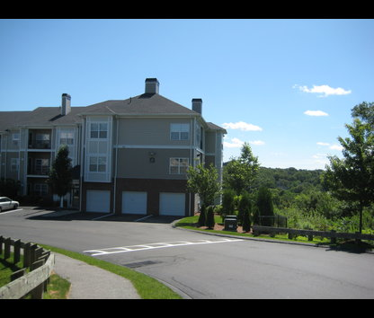 Reviews Prices For The Ridge Luxury Apartments Waltham Ma