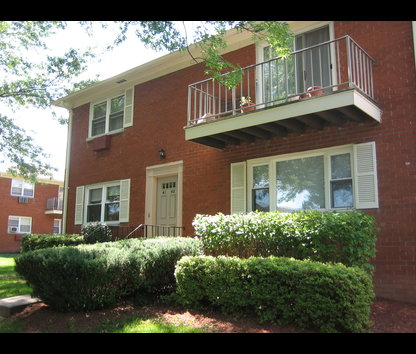 Reviews Prices For Finchley Gardens South Bound Brook Nj