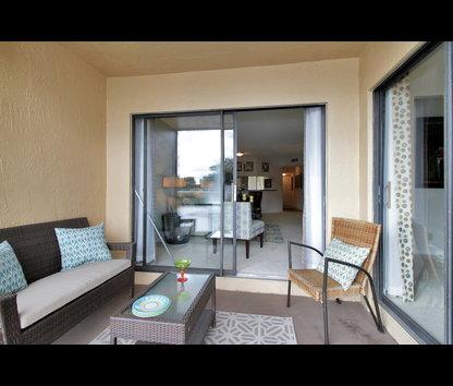 Serramar Apartments Lauderhill Fl Reviews