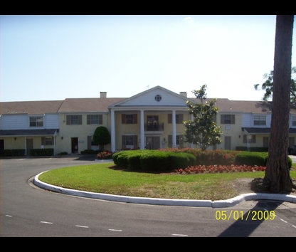 Heritage On The River Apartments Jacksonville Fl Reviews