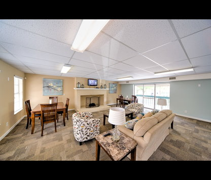 Azalea Ridge Apartments Jacksonville Fl