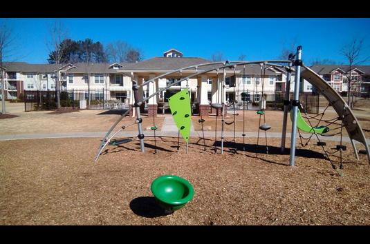 Avalon Ridge Apartments Reviews