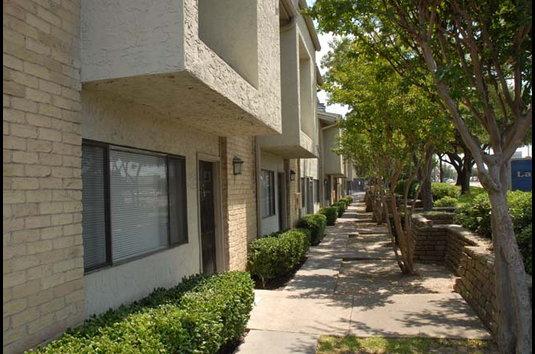 Lakefront Villas Apartments Prices