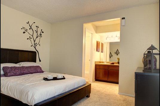 Arborstone Apartments Dallas Tx