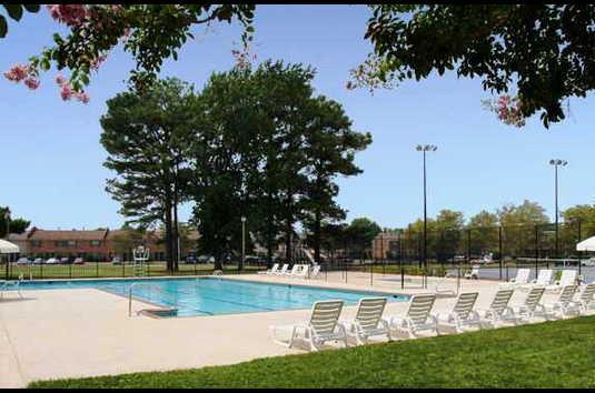 Emerald Point Apartments Reviews Virginia Beach