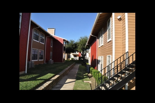 Northgate Apartments Irving Tx Reviews
