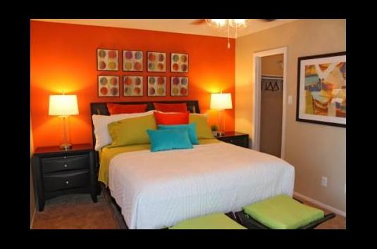 Riverbend Apartments San Antonio