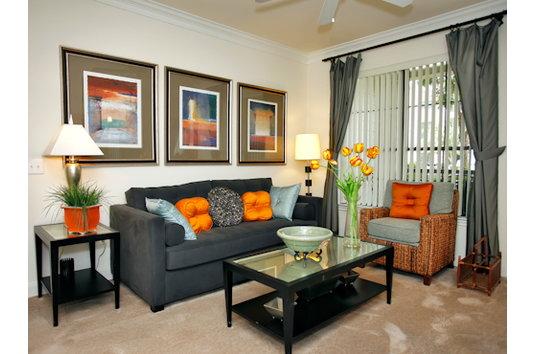 Lantana Hills Apartments Prices