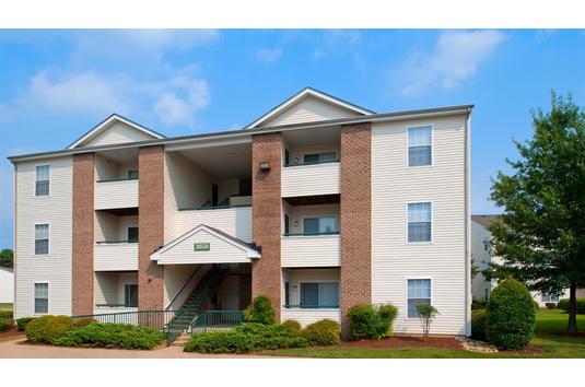 Waverton Place Chesapeake Apartments Chesapeake Va