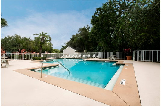 Castle woods apartments in casselberry fl ratings for 1131 castle wood terrace casselberry fl 32707