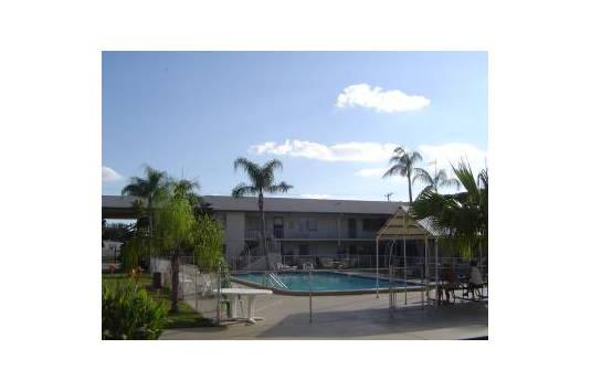 Silver Palms Apartments Largo Fl Reviews