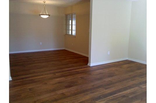 Carrington Place Apartments Hendersonville Tn