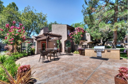 Top Rated Apartments In Sacramento Ca