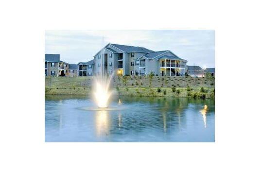 Mill Creek Run Apartments Macon Ga