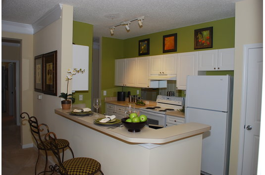 Killian Hill Apartments Snellville Ga