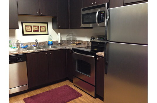 Britain Way Apartments Irving Tx Reviews