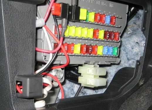 IMG_1738 164714 acura mdx fuse box diagram acurazine Acura MDX Wiring-Diagram at virtualis.co